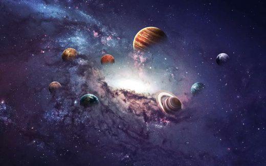 astronomiye neden ihtiyaç duyulmuştur
