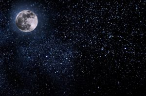 ay yildizlar jpg