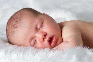 bebek uyutma teknikleri