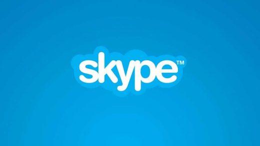 skype video konferansı nasıl yapılır