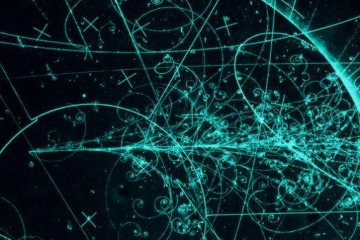 ses dalgaları uzay boşluğunda neden yayılmaz