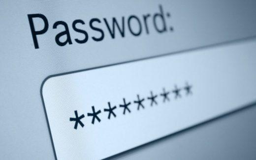 şifre yöneticisi programları