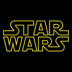 star wars filminin konusu