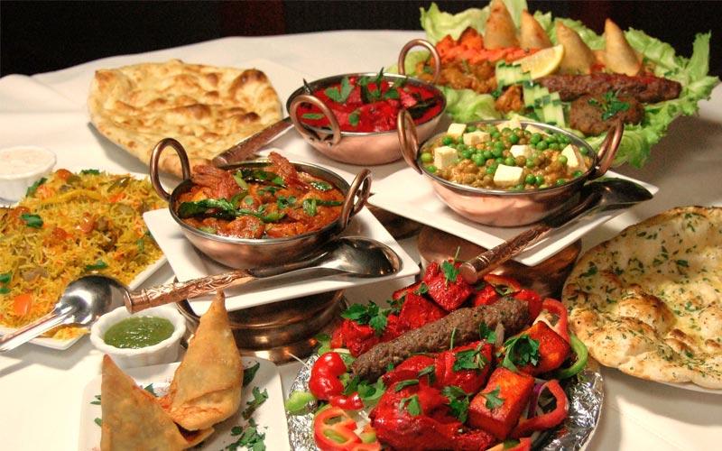 ramazanda saglikli beslenme