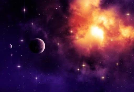 astronomiye neden ihtiyac duyulmustur