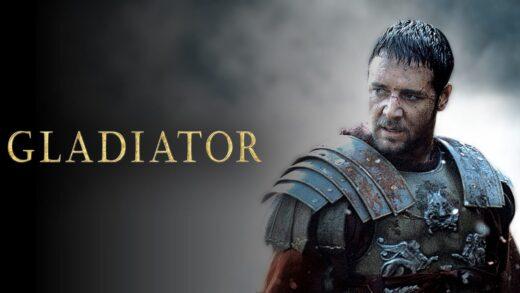 gladyator-filmi-nerede-cekildi