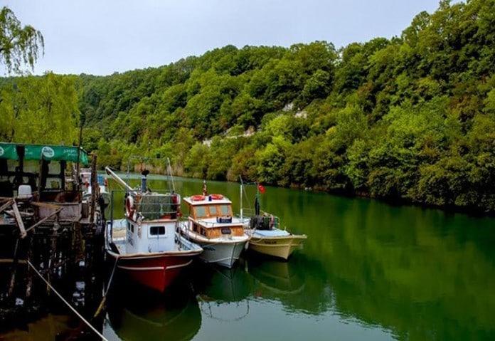istanbula yakın tatil yerleri