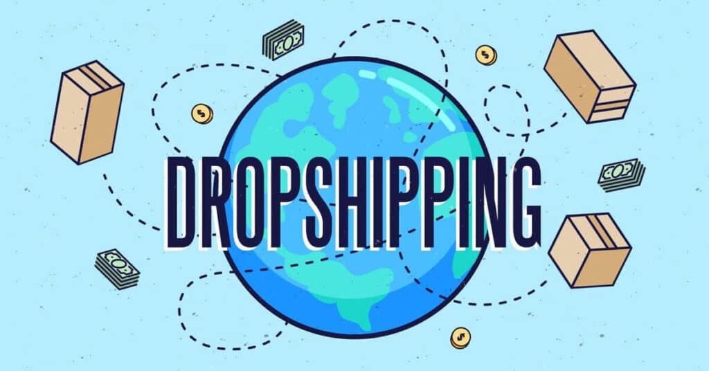 dropshipping-nedir