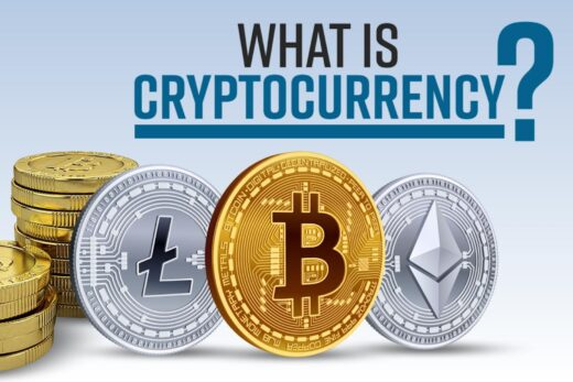 kripto para nedir